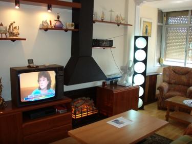 inmobiliarias barcelona, alquilar pisos en barcelona, alquileres temporales en barcelona