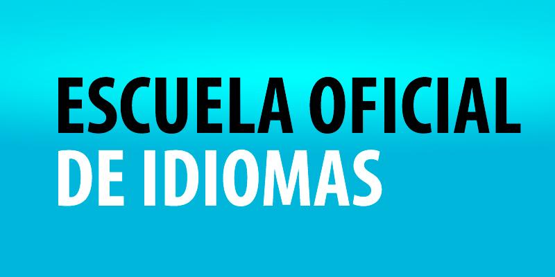 Escuela oficial de idiomas en barcelona - Escuela oficial de idiomas inca ...