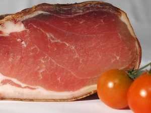 dónde comprar el mejor jamón en barcelona