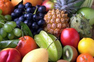 donde comprar fruta y verdura ecologica en barcelona