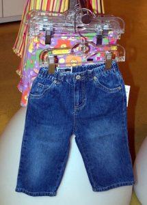 donde comprar ropa para niños