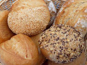 las mejores panaderias de barcelona