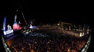 nochevieja en barcelona 2015