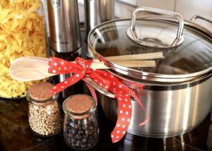 talleres de cocina en barcelona