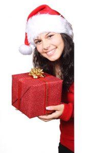 tiendas online de regalos originales para estas navidades