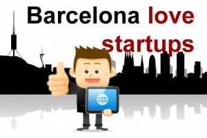 . emprender en barcelona, emprendedores en barcelona