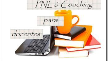 coaching en barcelona, aprender coaching en barcelona