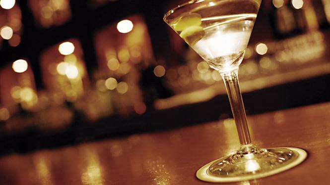 bares para ir en pareja en barcelona