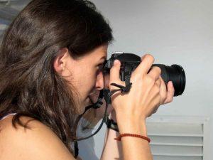 dónde hacer sesiones de fotos en barcelona