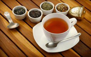 tomar el te en sants, salones de te en sants