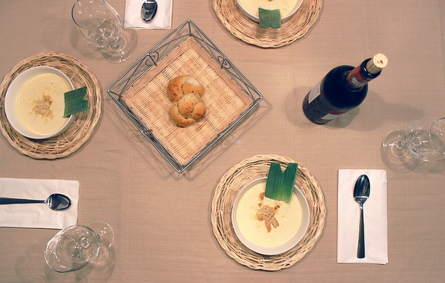 gastronomia en barcelona