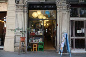 comprar libros en barcelona