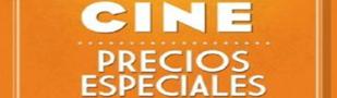 Miércoles de cine en Barcelona