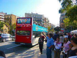 visitas guiadas por barcelona