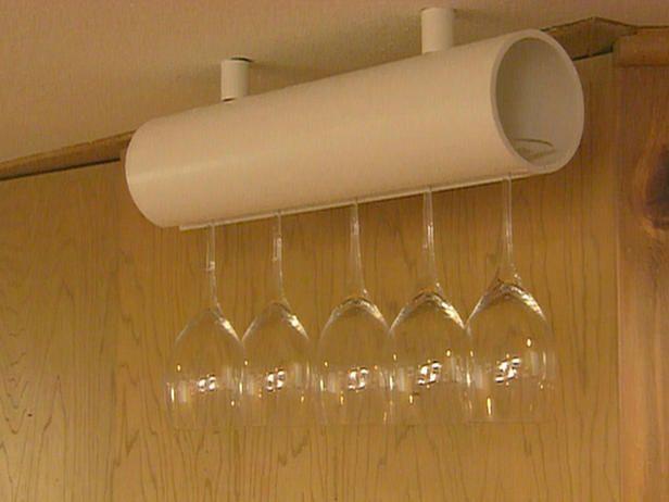 Ideas originales para decorar un piso - Ideas para decorar un piso ...