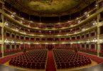escuelas de interpretacion en barcelona, cursos de interpretacion en barcelona