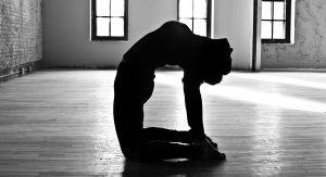 curso profesor yoga barcelona