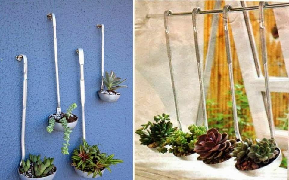 Ideas para decorar un piso barata - Ideas para decorar un piso ...