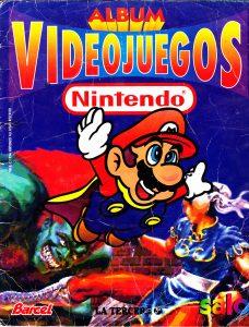 videojuegos en barcelona, tiendas de videojuegos en barcelona