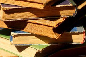 aprender literatura en barcelona