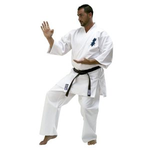 karate barcelona, comprar material de karate en barcelona