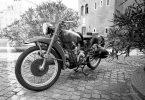 Outlet Moto Barcelona
