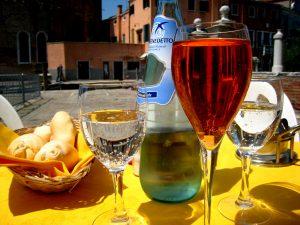 spritz barcelona, bares de barcelona