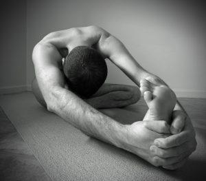 centros de yoga en barcelona