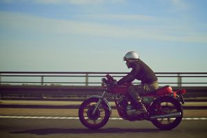 Comprar moto en Barcelona