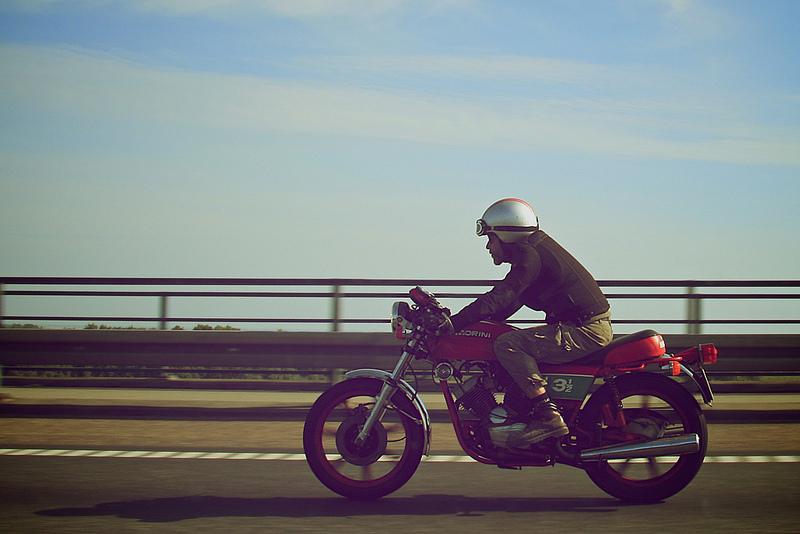 b77f3f0e1e1 Outlet de moto en Barcelona