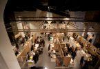 centros culturales en barcelona,exposiciones en barcelona