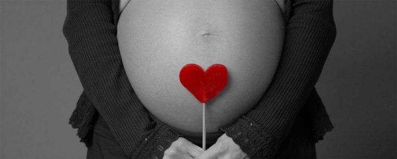 fotos para embarazadas en barcelona, embarazadas en barcelona