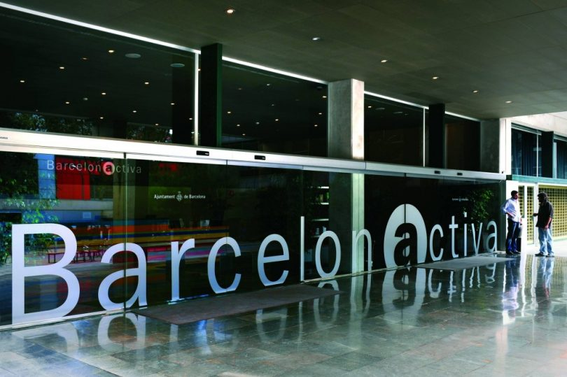 . coaching barcelona, cursos de coaching en barcelona