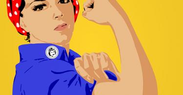 feminismo en barcelona