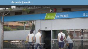 . emprender en barcelona, ayuda para emprendedores