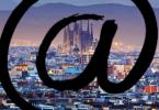 internet en barcelona