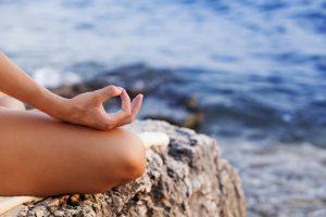 centros de yoga de barcelona