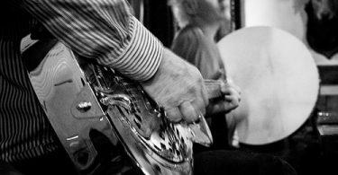 bares con musica en directo barcelona