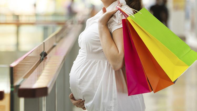 1c27293b5 Tiendas de ropa para embarazadas en Barcelona