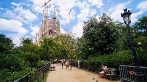 qué ver y qué hacer en Semana Santa en Barcelona