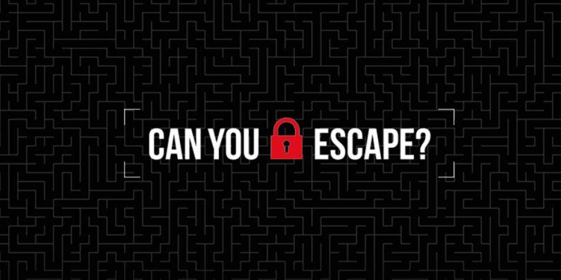 uegos de escapismo en barcelona, room scape barcelona