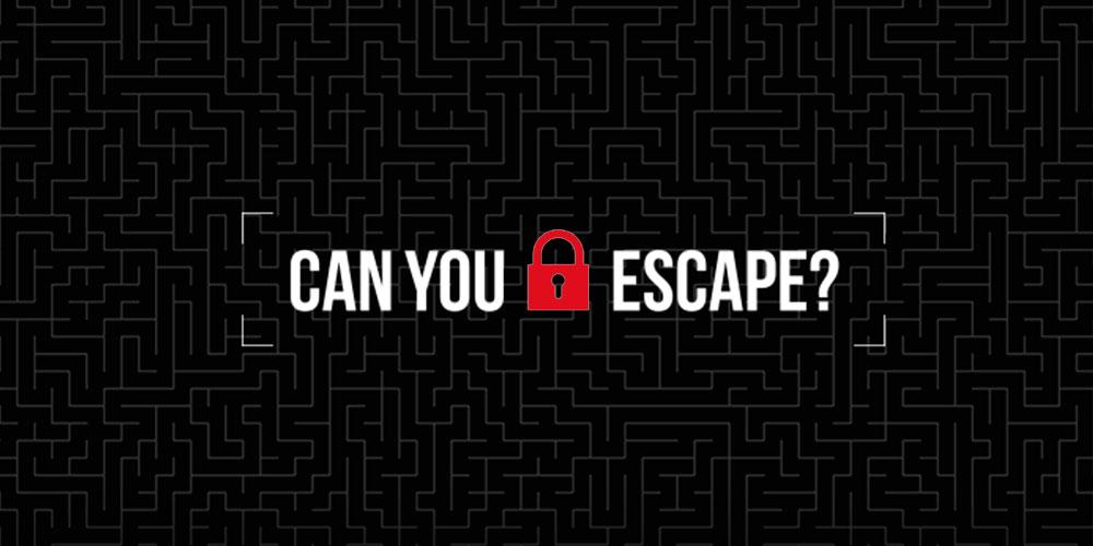 Escape Room De Miedo Barcelona