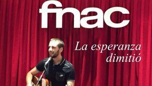 actividades culturales en Barcelona