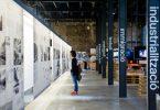 exposiciones de barcelona, espacios culturales en Barcelona