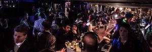 discotecas de Barcelona, salir de fiesta por barcelona
