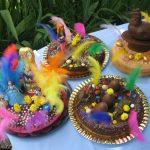 Dónde comprar monas de Pascua en Barcelona