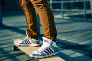 outlet skate barcelona