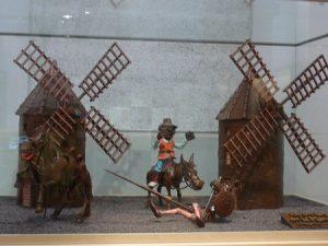 . museos de barcelona, los mejores museos de barcelona