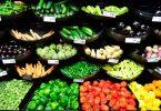 alimentación ecológica en barcelona