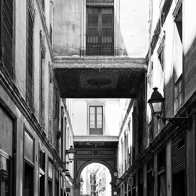 Hidden corners hidden corner barcelona gotico ciutatvella